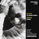 Blitzstein: The Airborne Symphony - Bernstein: Facsimile/Leonard Bernstein