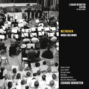 "Beethoven: Missa Solemnis, Op. 123 & Fantasia in C Minor, Op. 80 - Haydn: Mass in B-Flat Major, Hob. XXII; 12 ""Theresia""/Leonard Bernstein"
