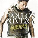 Guerra (+ Sessions Recorded at Abbey Road)/Carlos Rivera