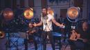 Amo Mi Locura (En Vivo) (Sessions recorded at Abbey Road)/Carlos Rivera