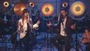 Te Amo Hoy (En Vivo) (Sessions recorded at Abbey Road) feat.Vanesa Martín/Carlos Rivera