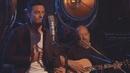 Te Esperaba (En Vivo) (Sessions recorded at Abbey Road)/Carlos Rivera