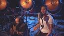 Bendita Tu Vida (En Vivo) (Sessions recorded at Abbey Road)/Carlos Rivera