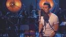 La Luna del Cielo (En Vivo) (Sessions recorded at Abbey Road)/Carlos Rivera