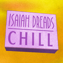 Chill/Isaiah Dreads