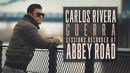 Abbey Road - Documental/Carlos Rivera