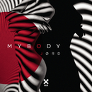 My Body/JØRD