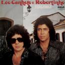 Terezinha/Léo Canhoto & Robertinho