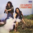 A Garça/Léo Canhoto & Robertinho