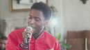 How Does It Feel? (Live Red Bull See.Hear.Now session)/Samm Henshaw