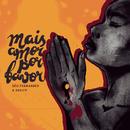 Mais Amor Por Favor( feat.EdCity)/Séo Fernandes