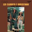 Lobo Negro/Léo Canhoto & Robertinho