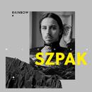 Rainbow/Michal Szpak