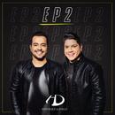 EP 2/Henrique & Diego