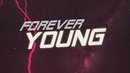 Forever Young (Lyric Video) feat.Rae/DUX