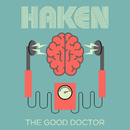 The Good Doctor/Haken