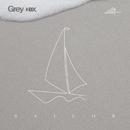 Sailor (Greybox Remix)/GAC (Gamaliél Audrey Cantika)