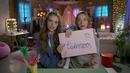 TWIN MELODY PARTY - Episodio 8 - 50 Cosas Sobre Nosotras/Twin Melody