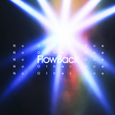 No Other One/FlowBack