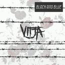 Black and Blue/Vitja
