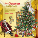 Have Yourself a Merry Little Christmas/Howard Arman