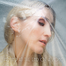 Sound At The End Of A Song/Christel Alsos