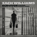 Survivor: Live From Harding Prison - EP/Zach Williams
