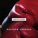 Devolución/Gustavo Cordera