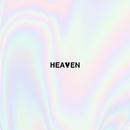 Heaven - EP/Mosaic MSC