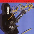 Guitars and Women/Rick Derringer