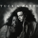 Love Warriors EP/Tuck & Patti
