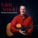 RCA Christmas Recordings (1949-1967)/Eddy Arnold