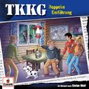 207/Doppelte Entführung/TKKG