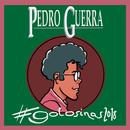 #Golosinas2018/Pedro Guerra