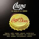 """Chapa """"El Disco de Oro""""/Various Artists"""