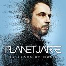 Planet Jarre (Deluxe-Version)/Jean-Michel Jarre