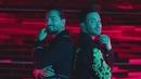 El Clavo (Remix - Official Video) feat.Maluma/Prince Royce