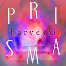 Harvesti feat.Yona,Kalifornia-Keke/Pijall