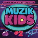 Volume 2/Muzikkids