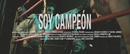 Soy Campeón (Official Video)/Gustavo Cordera