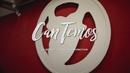 Cantemos (Official Video) feat.Emiliano Brancciari/La Beriso