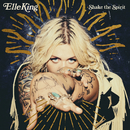 Good Thing Gone/Elle King