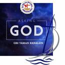 Khotbah GBI Kebalen/Various Artists