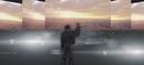 Kasi Anthem feat.Emtee,Maraza/DJ Sliqe