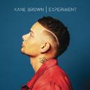 Homesick/Kane Brown