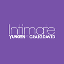 Intimate feat.Craig David/Yungen
