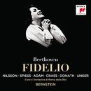 Beethoven: Fidelio, Op. 72/Leonard Bernstein