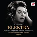 Strauss: Elektra, Op.58/Berliner Philharmoniker, Karl Böhm