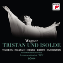Wagner: Tristan und Isolde, WWV 90/Berliner Philharmoniker, Karl Böhm