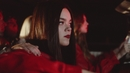 Rebel Heart (Official Video)/First Aid Kit
